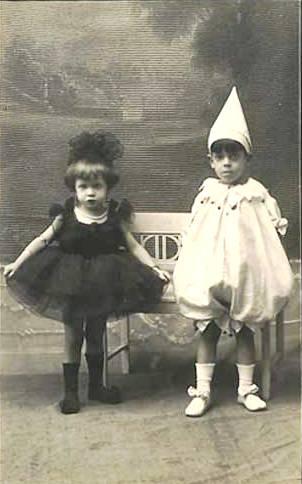 Vintage childs cumshot images 55