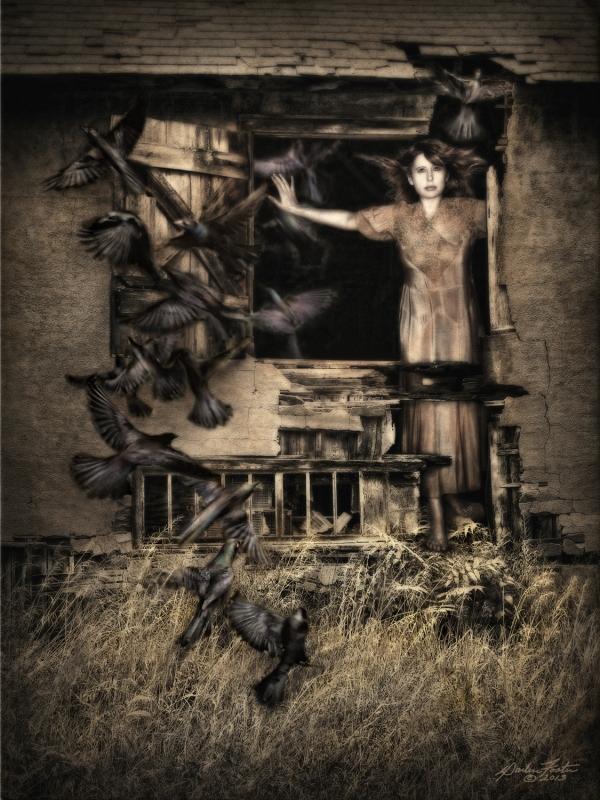 Deliverance 2013