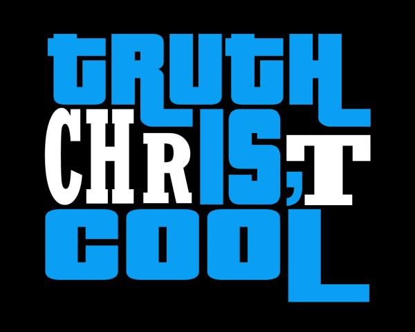 cool-chris2t