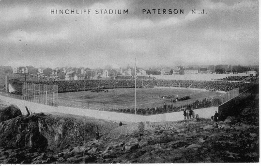 hinchliffe_stadium