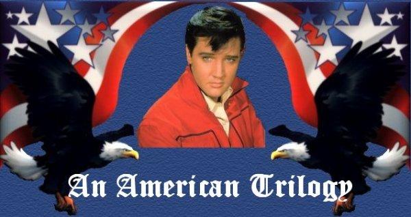AmericanTrilogyElvisP