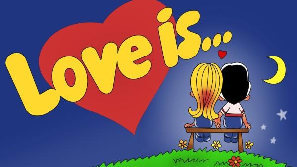 love-retro_00413641