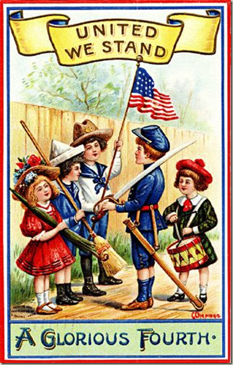 vintage-fourth-of-july-card_thumb