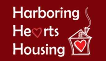 harboring_hearts
