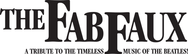 FAB FAUX logo w_line