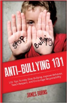 anti-bullying 101