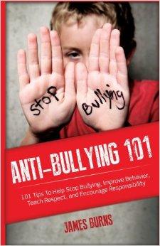 anti-bullying 101