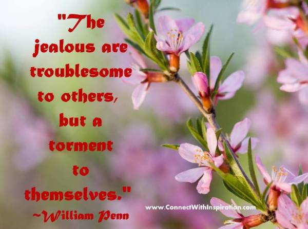 jealousy-the-jealous-are-troublesome-to-others-quote-pq-0154-2012-r