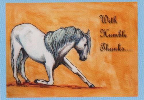 humble-thanks
