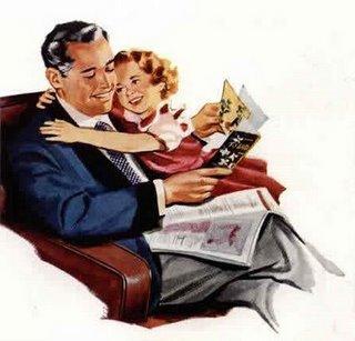 vintage-dads-day