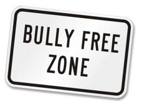 No Bully