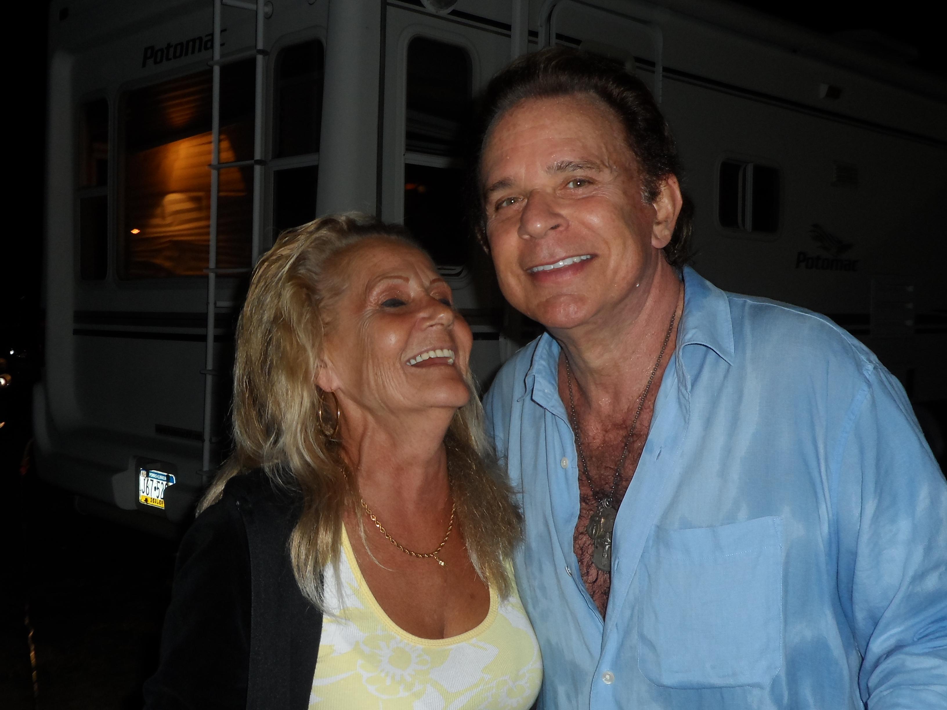 Lou Christie Wife Newhairstylesformen2014 Com