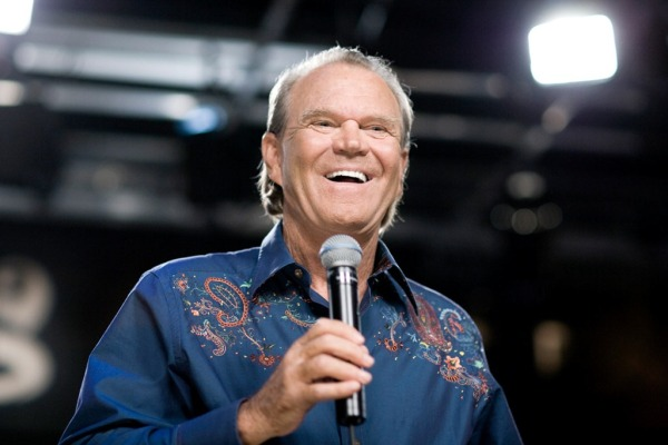 Glen-Campbell-Feature1-1