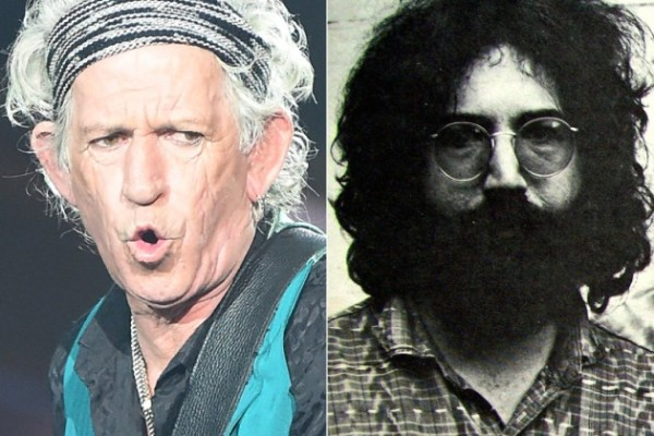 Keith-Richards-Jerry-Garcia-630x420