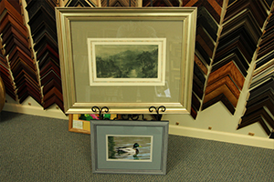 frames and framers - 3