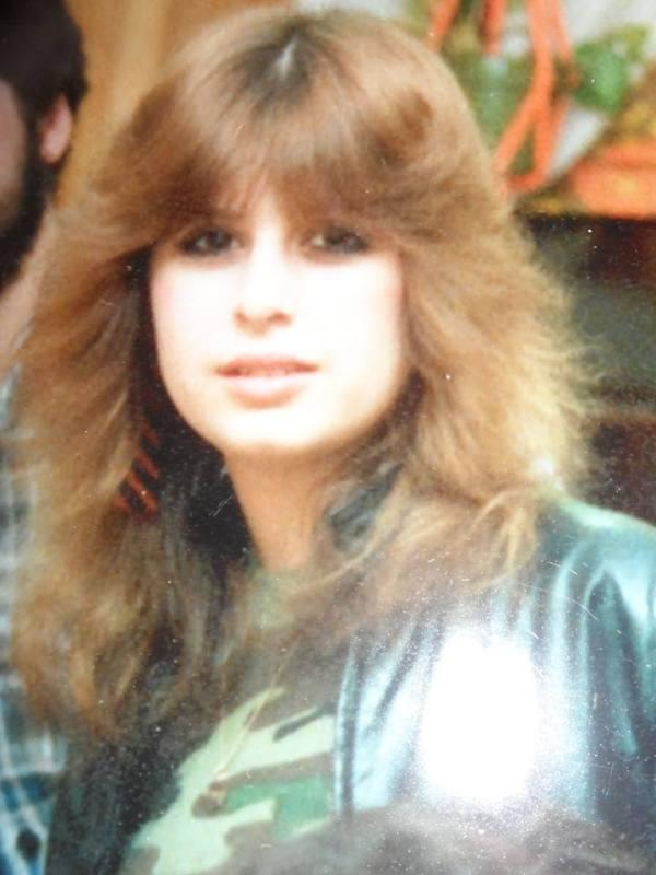 1980-punk-rocker