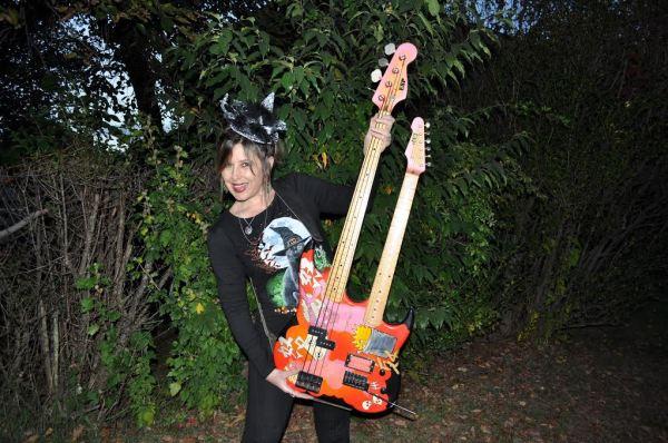 halloween-bass-5