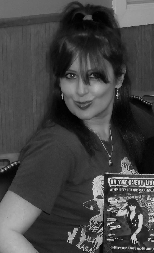 sam_3971 - book signing