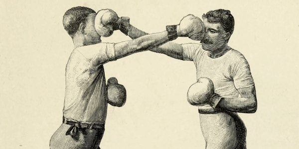 vintage-boxing