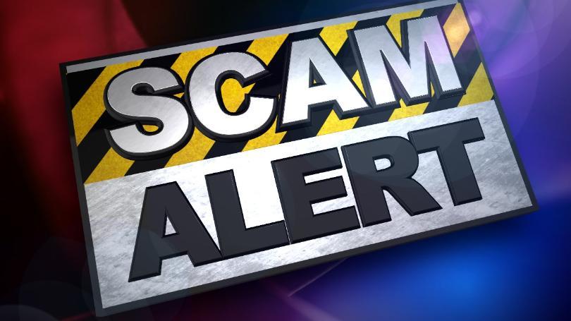 scam+alert28