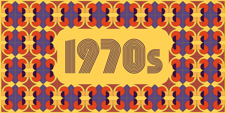 1970s_Albums