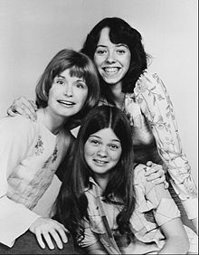 One_Day_at_a_Time_female_cast_1975